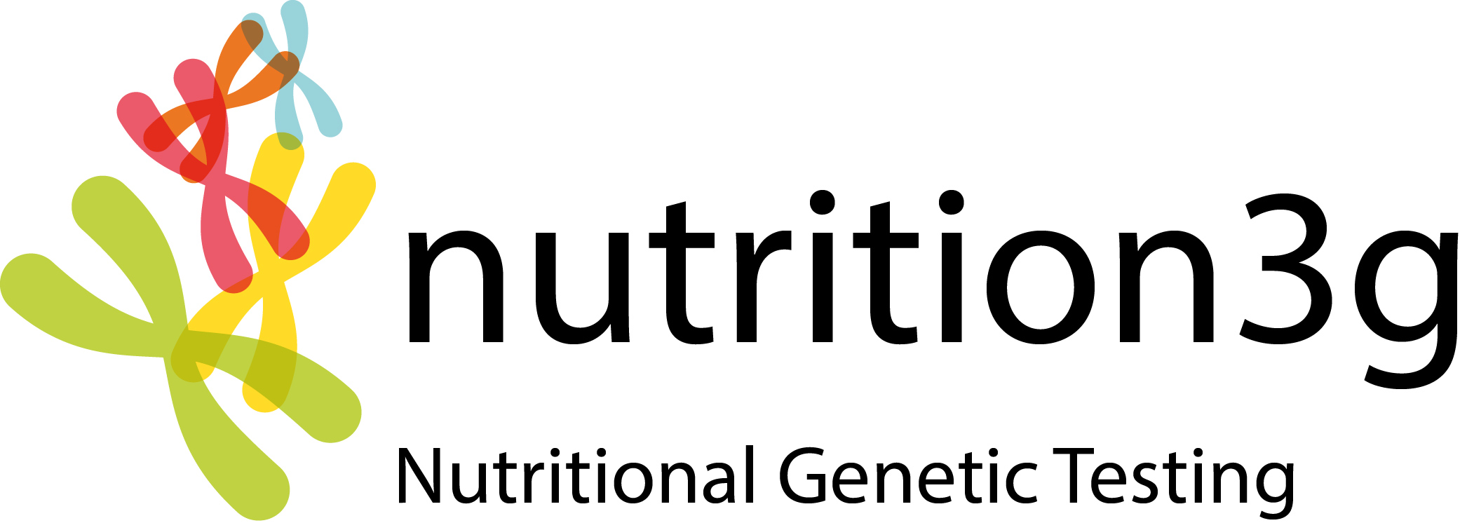 Nutrition 3g